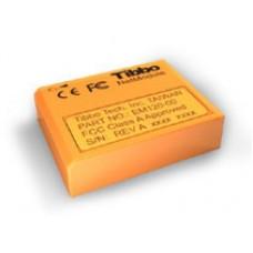 TIBBO EM120 Ethernet Module