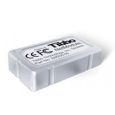 TIBBO EM200 Ethernet Module