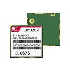 SIM928A Module Wireless GSM / GPRS / GPS
