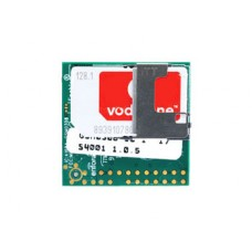 Module GSM/GPRS Enfora