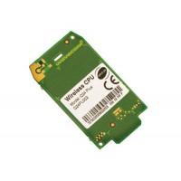 Module GSM/GPRS WAVECOM