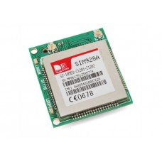 Small Breakout for SIM928 GSM&GPS Module