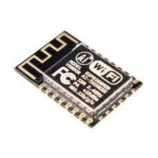 ESP-12F - Module Wi-Fi transceiver - GPIO