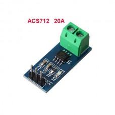 Current sensor 20 A