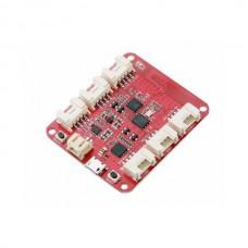 Wio Link ESP8266 based