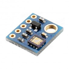 Breakout with UVB sensor ML8511