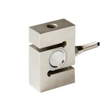 S-Type Load Cell 100 kg