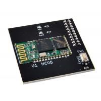 Modem Board Bluetooth for Mercury system