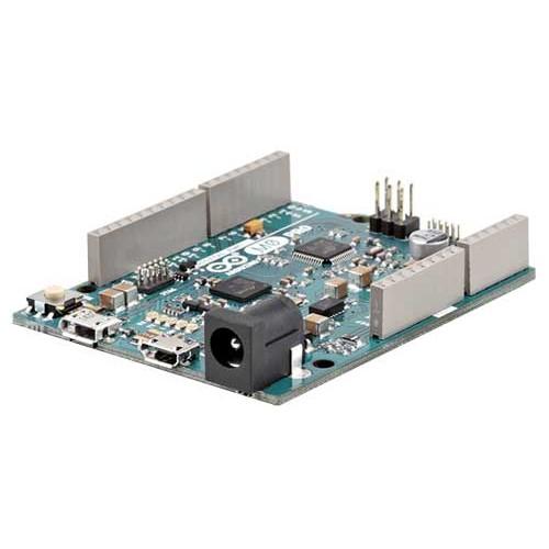 433Mhtz RF communication between Arduino and Raspberry