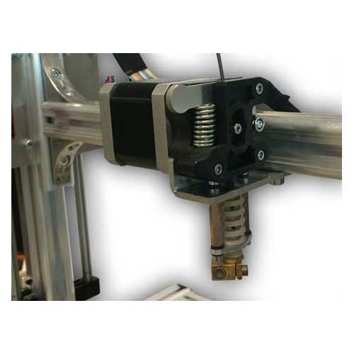 Alésage en X ou Y pas circulaire Extruder-0.35-mm-x-1.75-mm-filament-3drag-8220-k8203-500x500