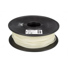 PLA Glow in the dark - LUMINESCENT ON REEL FOR 3D PRINTERS - 1 KG