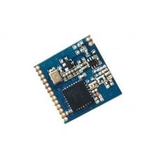 Semtech LoRa SX1278 Transceiver Module