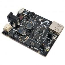 Torpedo2 - Universal Switching 3A
