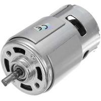 24V DC MOTOR - 12,000 RPM
