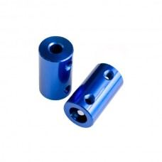 5mm x 8mm Coupling