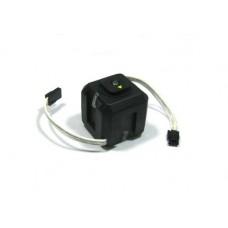 G15 Servo Cube - 15 kg