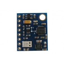 GY-86 flight control sensor module for multicopter