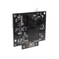 PIXY Camera (CMUcam5) vision sensor
