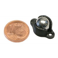 Pololu ball caster with metal ball 1 cm