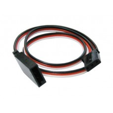 Extension cord for servo - Lenght 300mm