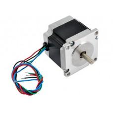 Stepper motor NEMA23 - 1,8° - 2,5A