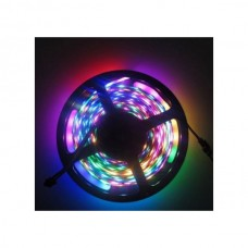STRIP 300 LED RGB ADDRESSABLE WS2812B- NEOPIXEL