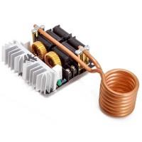 Induction heater 1000 watts
