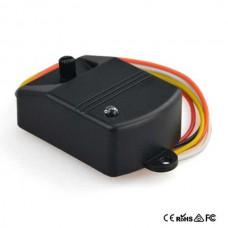 Vibration sensor 12 Vdc