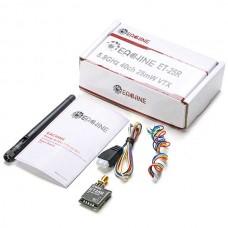 5.8G 40CH 25mW Super Light Transmitter