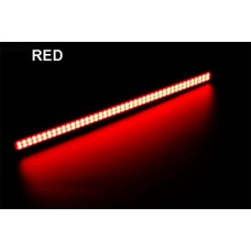 DC12V 15W LED COB Light Strip - length 20 cm