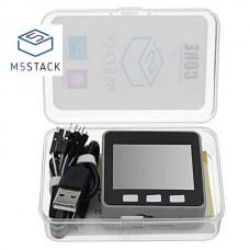 ESP32 GREY Development Kit with 9Axis Sensor