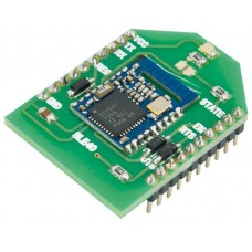 Bluetooth Module with BM-S02