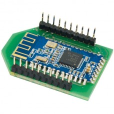 Bluetooth Module with CC2541