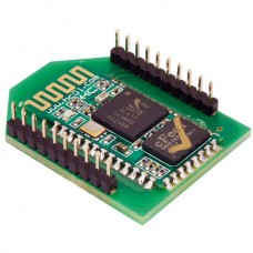 Bluetooth Module with HC-05