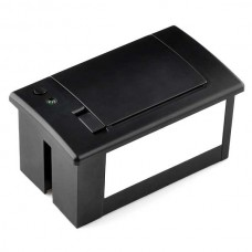 Thermal Printer