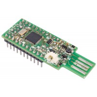Miniduino - Arduino USB board