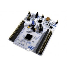 Nucleo Development Board,NUCLEO-F401RE