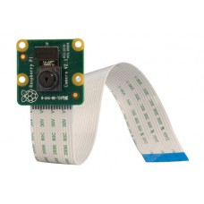 Camera module 8 Megapixel for Raspberry Pi