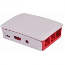 Official case for Raspberry PI 3