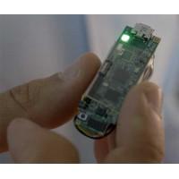 TACTIGONBASIC - BLUETOOTH On board environmental sensors
