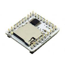 Microduino  SDcard Shield