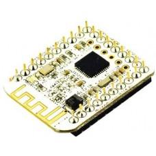 Microduino Shield Bluetooth