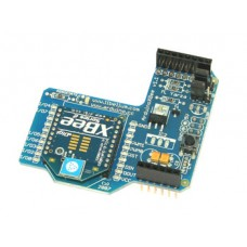 Shield Xbee (Xbee module not included)