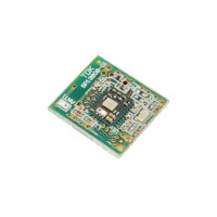 Bluetooth adapter for Smart Everything Fox