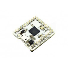 Microduino Core ATMEGA32U4