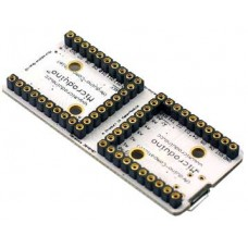 Microduino Extension Board
