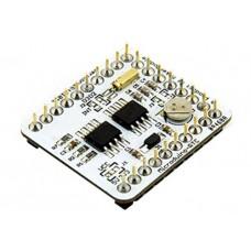 Microduino-RTC