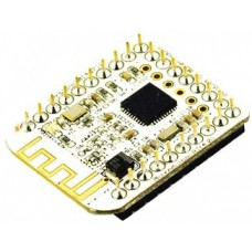Microduino Shield Bluetooth