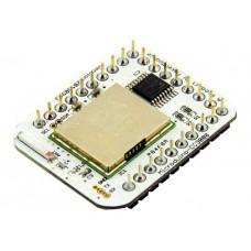 Microduino Shield Wi-Fi CC3000
