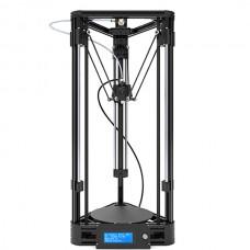 DMake 3D Printer DELTA - kit